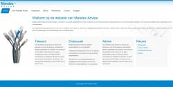 Maralex Advies