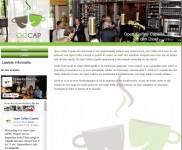 Opencoffee Capelle aan den IJssel